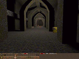 ScreenShotQuake